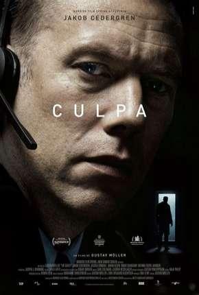 Culpa Download
