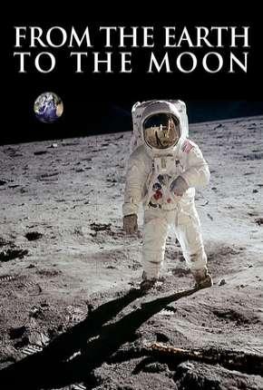 Da Terra à Lua Download