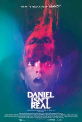 Daniel não é Real - Legendado Download