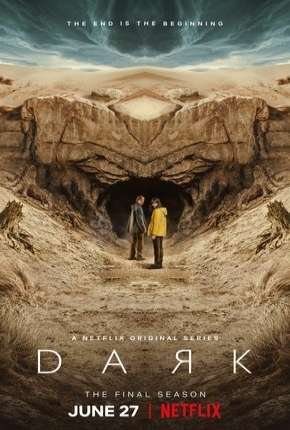 Dark - 3ª Temporada Download