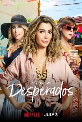 Desperados Download