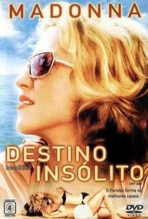 Destino Insólito - Legendado Download