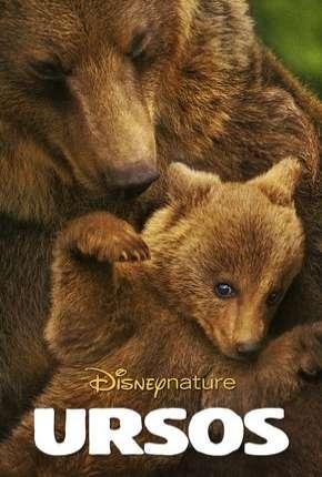 Disneynature - Ursos Download