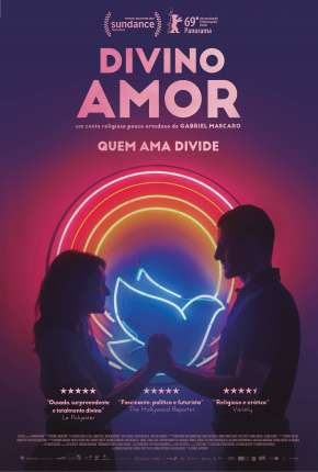 Divino Amor Download