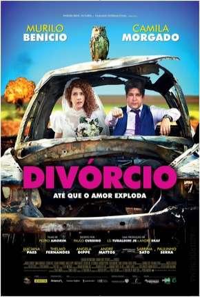 Divórcio - HD Download