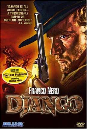Django (1966) Download
