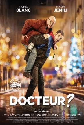 Docteur? - CAM - Legendado Download