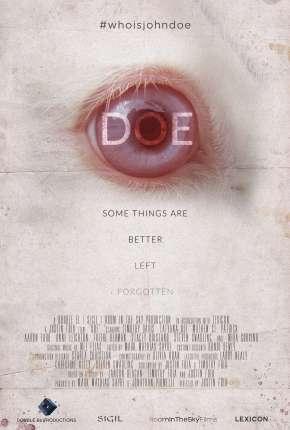 Doe - Legendado Download