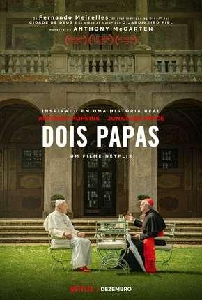 Dois Papas Download