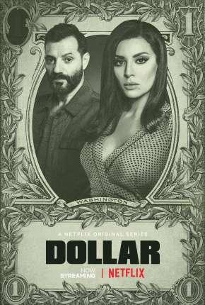 Dollar Download