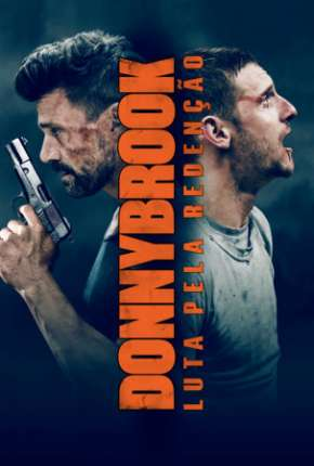 Donnybrook - Luta pela Redenção Download