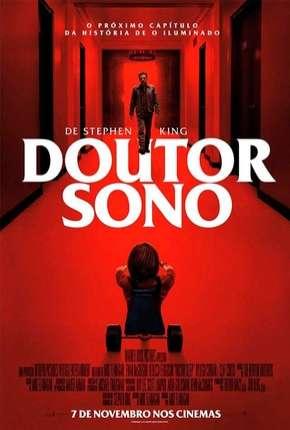 Doutor Sono - Versão do Diretor e Versão do Cinema Download