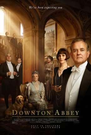 Downton Abbey - O Filme Download