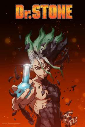 Dr. Stone Download