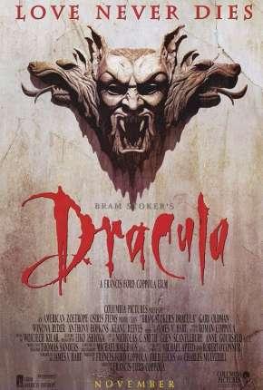 Drácula de Bram Stoker - 4K Ultra HD Download