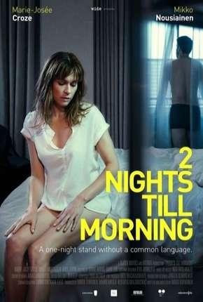 Duas Noites - Legendado Download
