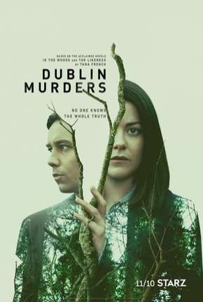 Dublin Murders - 1ª Temporada Legendada Download