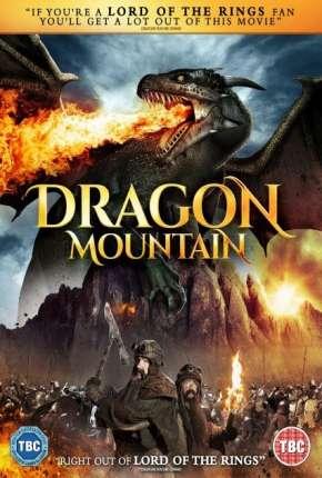 Duendes e Dragões Download