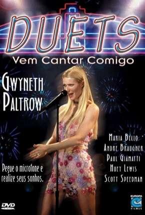 Duets - Vem Cantar Comigo Download