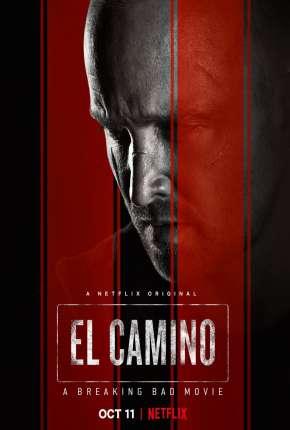 El Camino - A Breaking Bad Movie (Filme de Breaking Bad) Download