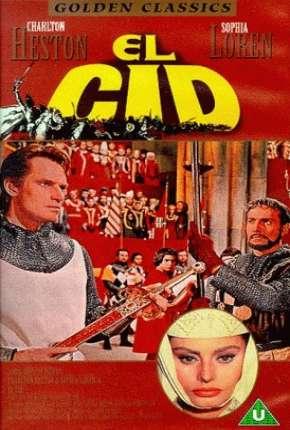 El Cid Download