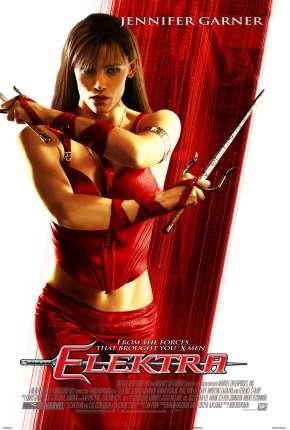 Elektra BluRay Download