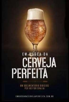Em Busca da Cerveja Perfeita Download
