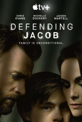 Em Defesa de Jacob Download