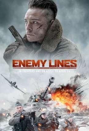 Enemy Lines - Legendado Download
