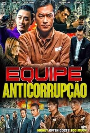 Equipe Anticorrupção Download