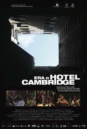Era o Hotel Cambridge Download