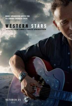 Estrelas do Oeste - Legendado Download