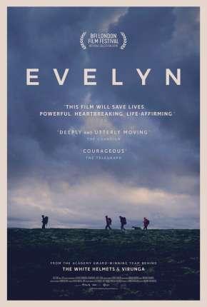 Evelyn - Legendado Download