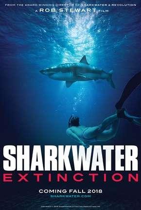 Extinção dos Tubarões - Legendado Download
