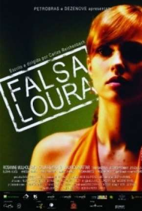 Falsa Loura Download