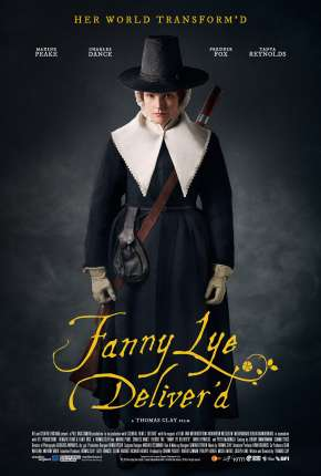 Fanny Lye Deliverd - Legendado Download