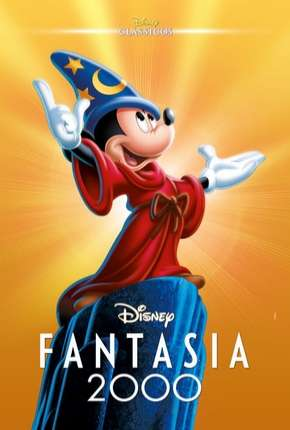 Fantasia 2000 BluRay Download