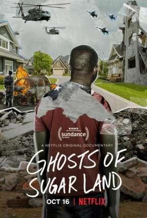 Fantasmas de Sugar Land Download