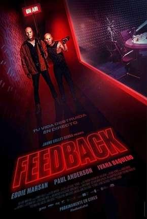 Feedback - Legendado Download