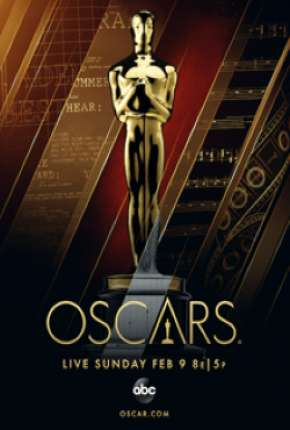Filmes Indicados ao Oscar 2020 Download