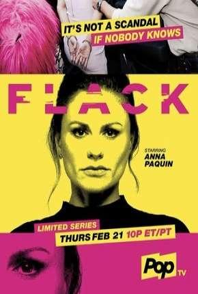 Flack - 1ª Temporada Download