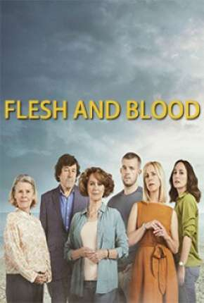Flesh and Blood  - Legendada Download