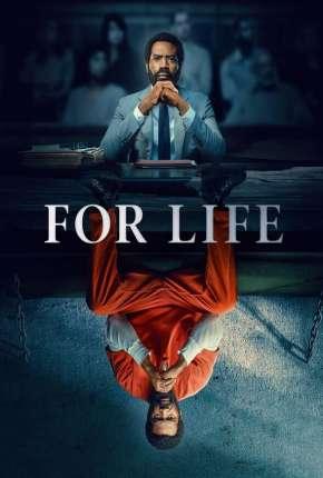 For Life  - Legendada Download