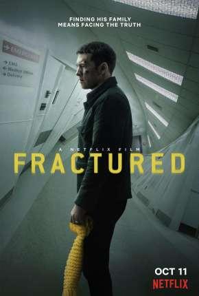 Fratura - Fractured Download