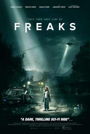 Freaks - Legendado Download