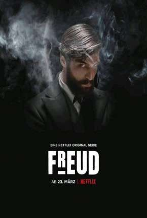 Freud Download