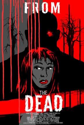 From the Dead - Legendado Download