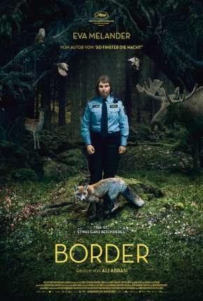 Fronteira - Border Legendado Download