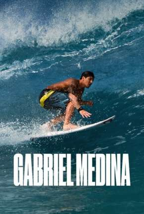 Gabriel Medina Download