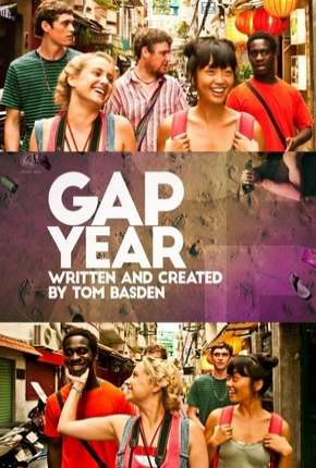 Gap Year - Minissérie Download